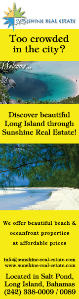 Sunshine Real Estate